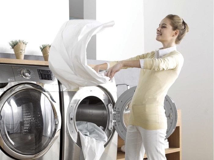 Полезные хитрости для тех, кто не любит гладить Интересное