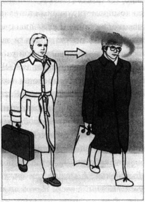 «Ловкость рук» для спецслужб: зачем в ЦРУ изучали искусство иллюзионистов Интересное