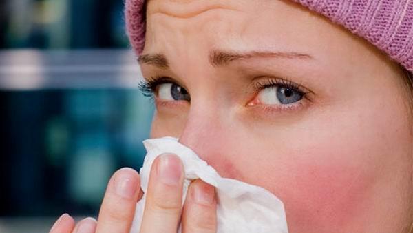 6 фактов и еще кое-что о гриппе