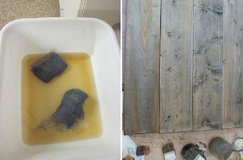 Металлический кухонный скребок - вещь универсальная: способы использования, о которых почти никто не догадывается