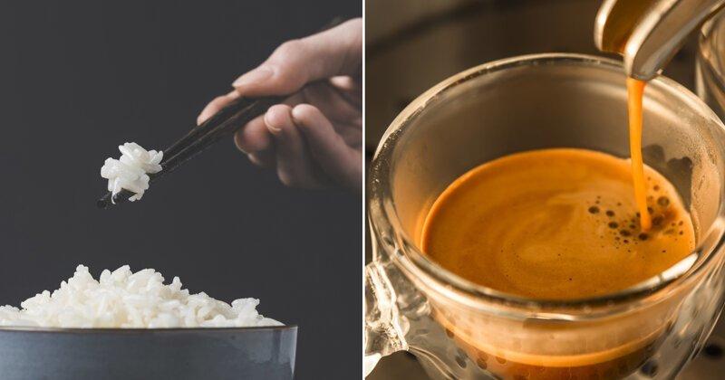 Четыре самых странных и опасных эксперимента с едой-5 фото-