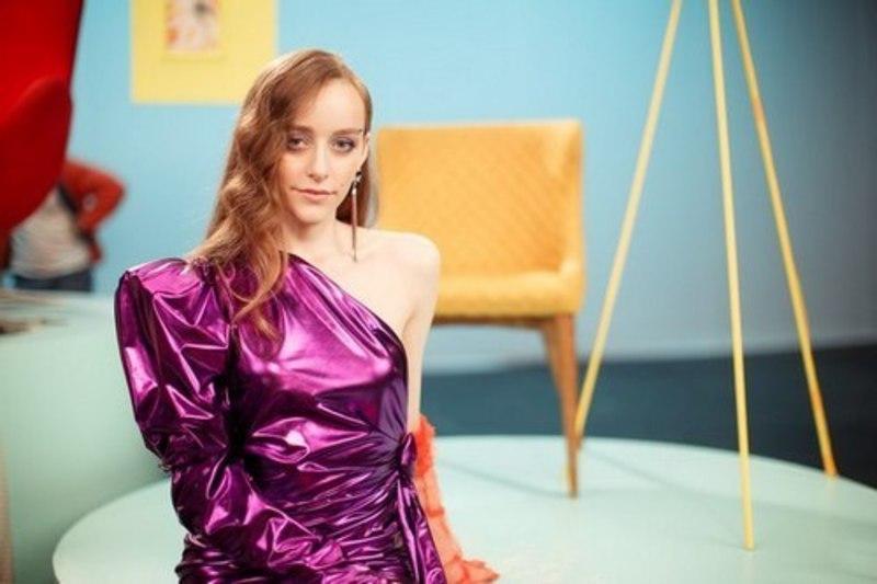 Григорий Лепс показал повзрослевшую 17-летнюю дочь, которая стала настоящей красавицей