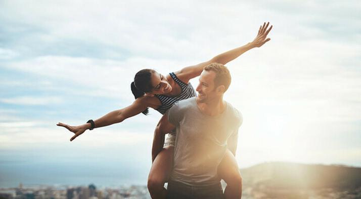 Мы влюбляемся лишь 3 раза за жизнь: почему именно третья любовь приносит счастье