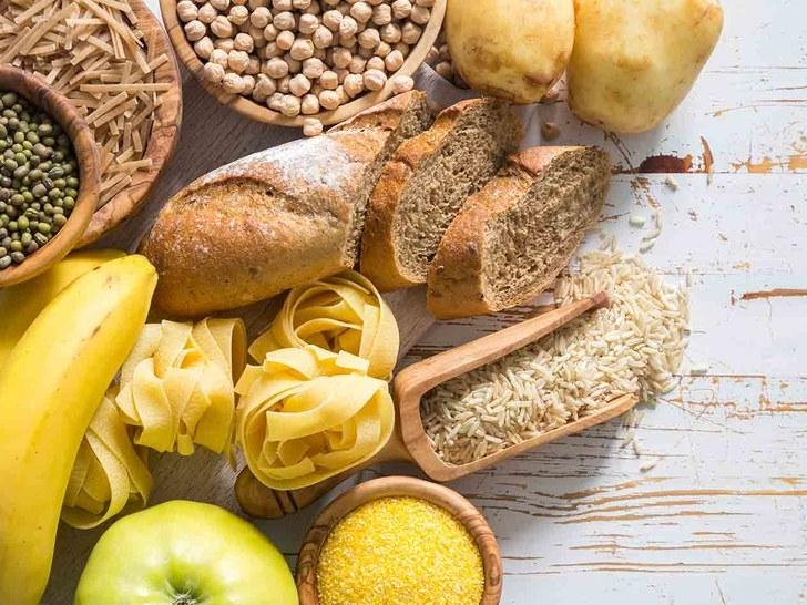 Правильные асаны, полезные жиры и протеин: как сформировать мышцы, занимаясь йогой