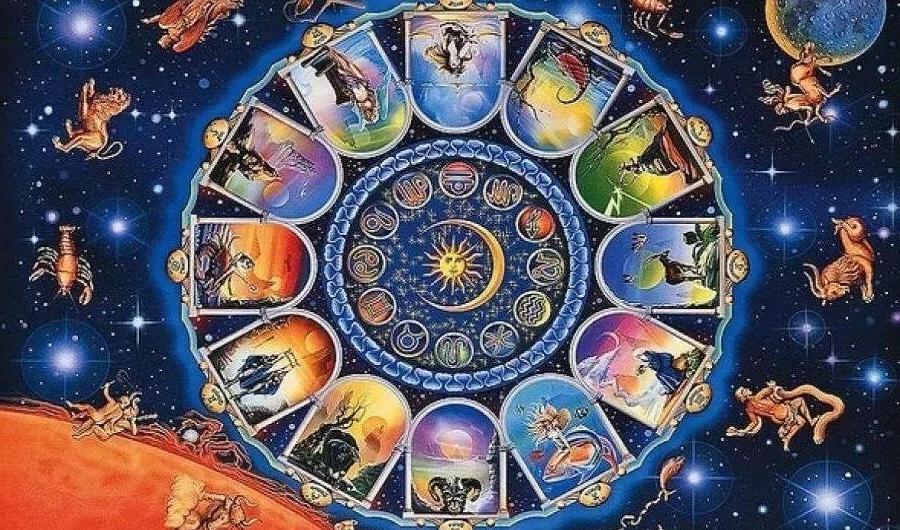 Реальная астрология: раскрываем неприглядную правду обо всех знаках зодиака