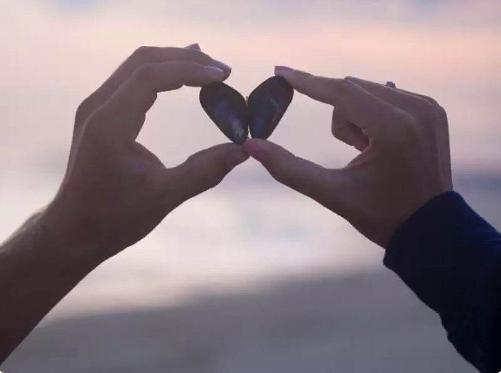 45% женщин готовы к отношениям на расстоянии: реальная статистика от экспертов