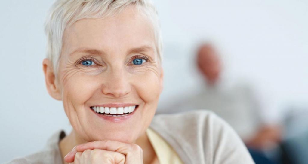 У оптимистов намного больше шансов прожить долгую жизнь: исследование американских ученых