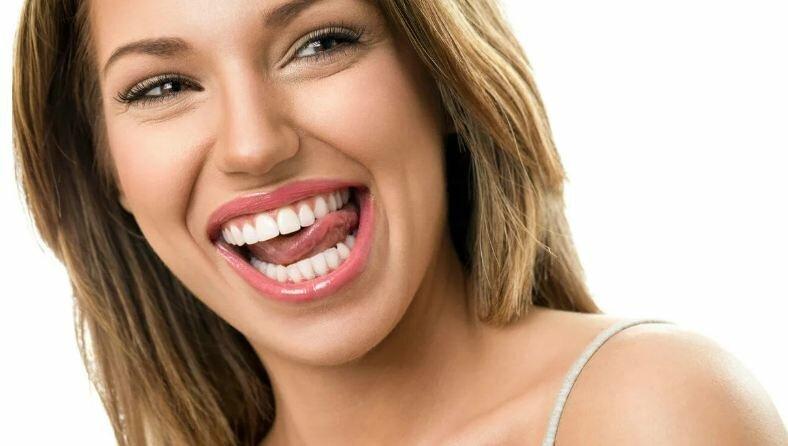 Зубные пломбы уходят в прошлое-2 фото-