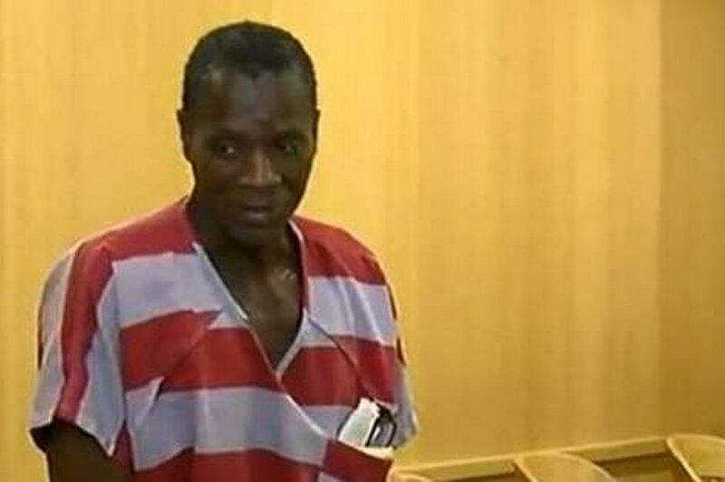 Правосудие по-пиндосски: 36 лет тюрьмы за 50 баксов-2 фото-
