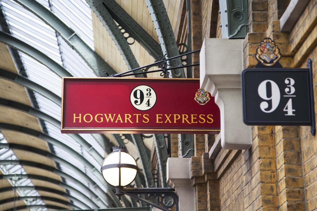 12 «волшебных» предметов и людей в «Гарри Поттере», которые существуют на самом деле: корень мандрагоры, асфодель, Николай Фламель и другие Интересное