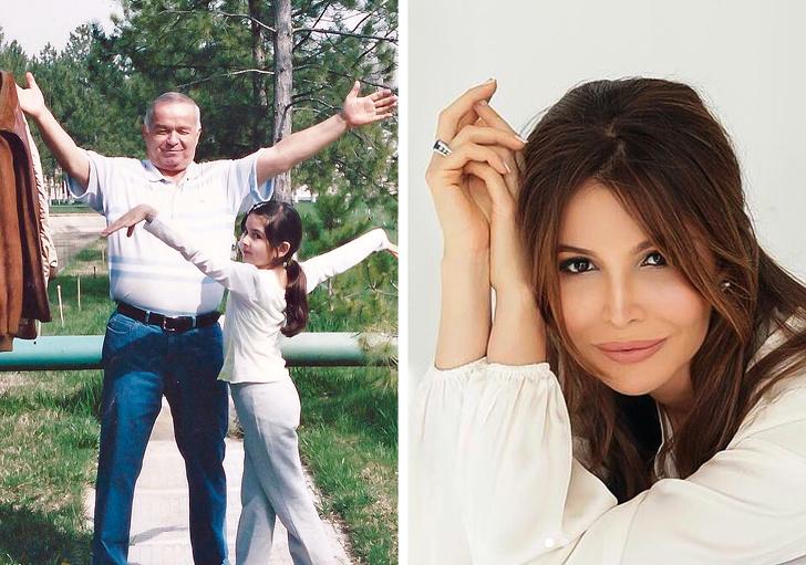 Как выглядят и чем занимаются дочери известных мировых политиков (Каждая из них заслуживает титула -мисс мира-)