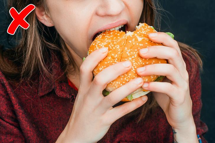 Мы собрали 8 причин перестать жаловаться на свою тяжелую долю  Интересное