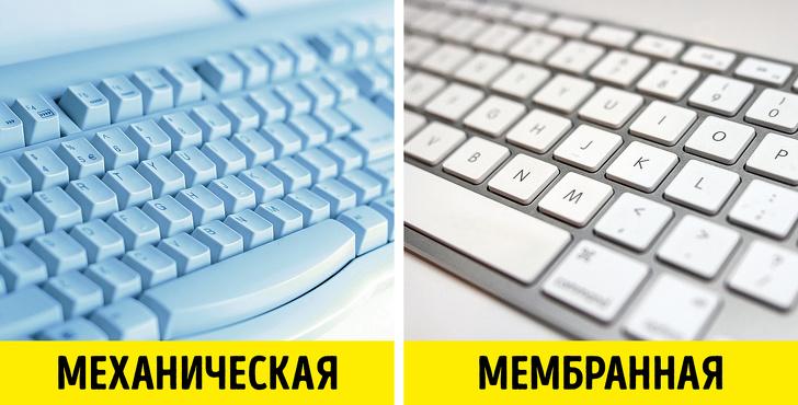 Как научиться печатать на клавиатуре быстро и без ошибок Интересное