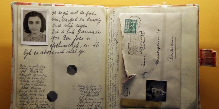 Самые дорогие артефакты Второй мировой войны