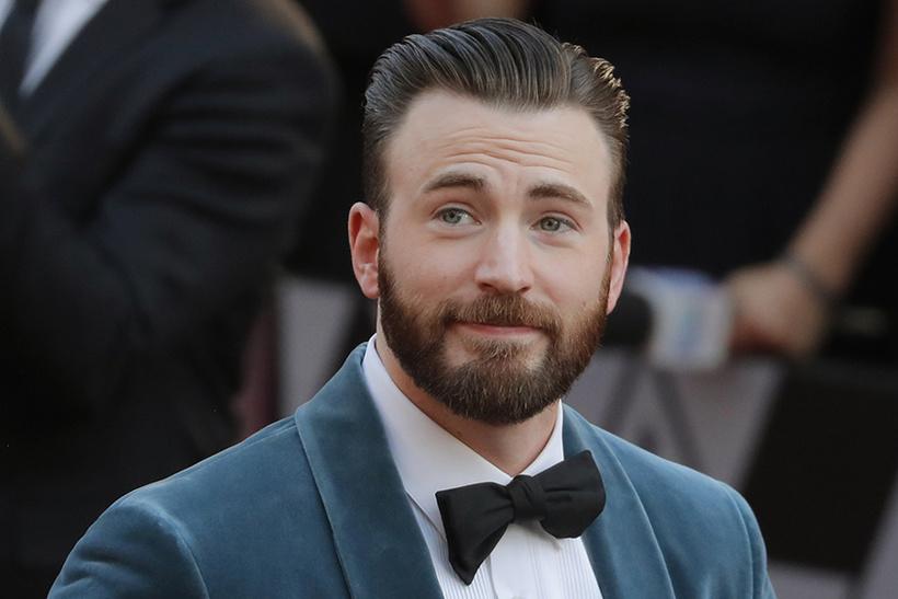 Самые высокооплачиваемые актеры мира в 2019 году