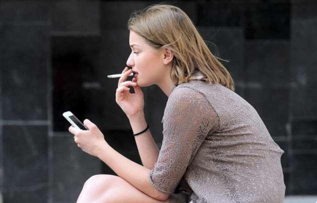 10 фактов о курении среди женщин (4 фото + 1 видео) табака, женщин, употребления, среди, табачного, девочек, против, результате, вторичного, некоторых, странах, число, мальчиков, Курение, происходит, курит, борьбе, воздействия, случаев, должны