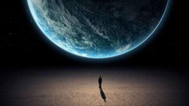 Как поменяется наша жизнь, если ученые докажут, что мы одни во Вселенной?  Интересное