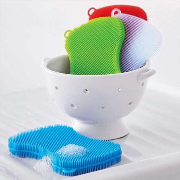 Посудомоечная машина — не только для посуды! Интересное