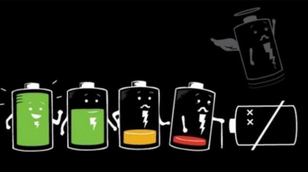 Самые бесполезные приложения смартфонов, которые занимают место и «жрут» ресурсы приложения, программы, пользователей, смартфон, Приложения, через, которые, батареи, браузер, вирусов, карман, телефон, гаджета, соцсетей, никогда, Apple, встроенный, вирус, подхватить, девайсов