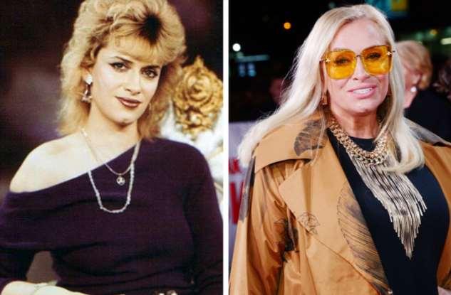 Как сложились судьбы солисток девичьих групп, под хиты которых мы зажигали в 1990-е и 2000-е