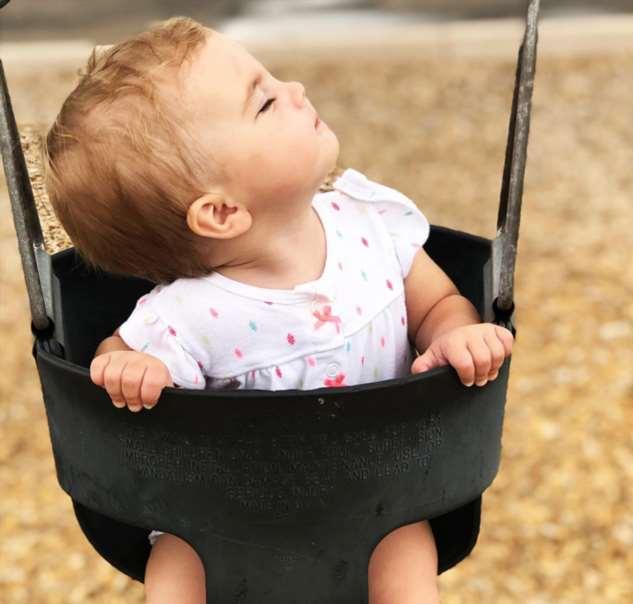 17 фотографий людей, которые не смогли сдержать свои эмоции жизни, когда, сегодня, дочери, впервые, Сегодня, «Сегодня, будет, списка, исполнилось, Гизы»Во, родила, попыток, зачать, ребенка, одной, внематочной, беременности, вчера, естественным