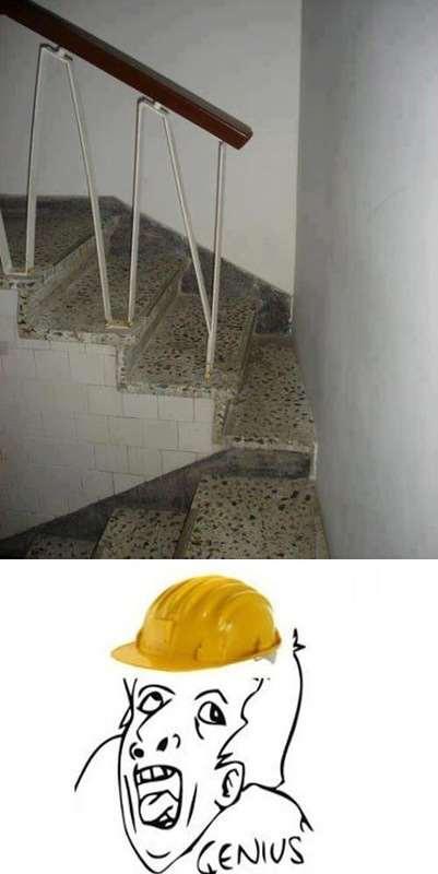 Досадные ошибки строителей. Подборка №17020316102019 юмор,прикольные картинки,смешное,смешные фото