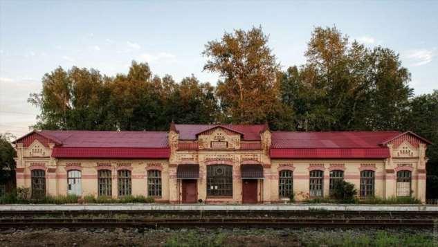 Для чего до 1950-х годов пассажиры поездов дожидались остановки в пути на каждой большой станции? (9 фото) кипяток, время, железных, вода», «Кипяток», чтобы, станции, станциях, какаянибудь, вагонах, кипятком, бежали, пассажиры, кипятка, водой, Зимой, поскорее, вагон, успел, знакомства