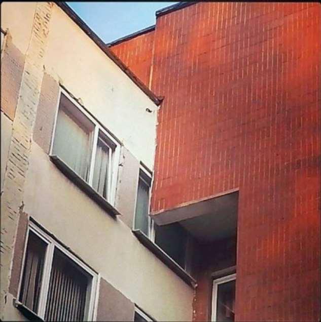 Досадные ошибки строителей. Подборка chert-poberi-chert-poberi-19290527102019-10 картинка chert-poberi-19290527102019-10