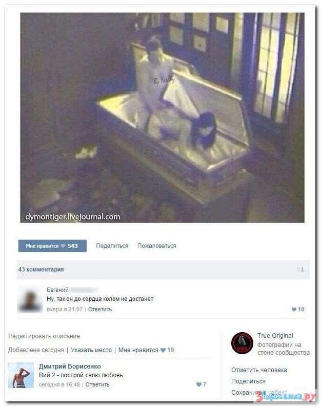 Смешные комментарии. Подборка №25520816102019 юмор,прикольные картинки,смешное,смешные комментарии