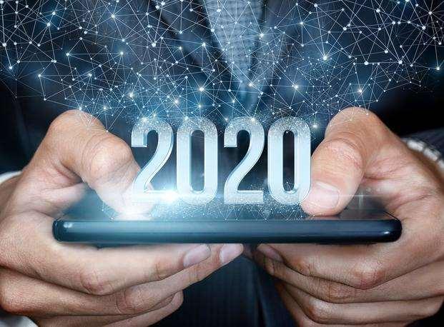 Любопытные предсказания на 2020 год: что свершится, а что нет
