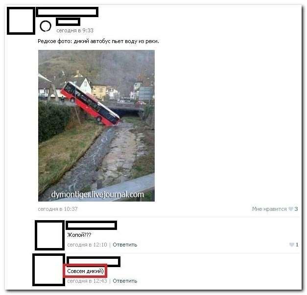 Смешные комментарии. Подборка №38240616102019 юмор,прикольные картинки,смешное,смешные комментарии