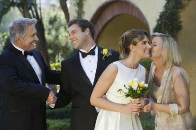 Конфликты на свадьбе: причины и решения (9 фото + 1 видео) свадьбе, родители, может, стоит, гостей, чтобы, стать, бракосочетания, свадьбы, конфликтов, между, должны, вашей, приемлемо, другом, присутствие, молодожены, заранее, такой, подумать