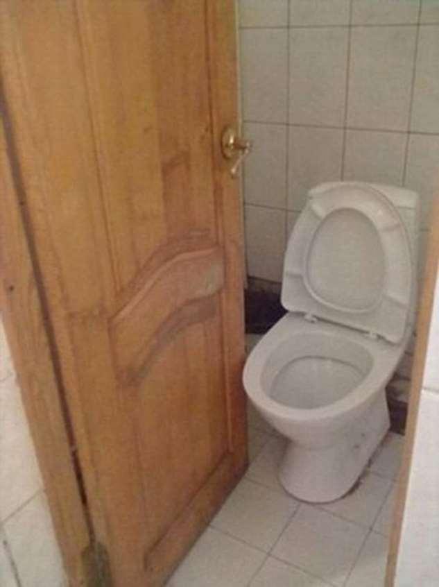 Досадные ошибки строителей. Подборка №47280527102019 юмор,прикольные картинки,смешное,смешные фото