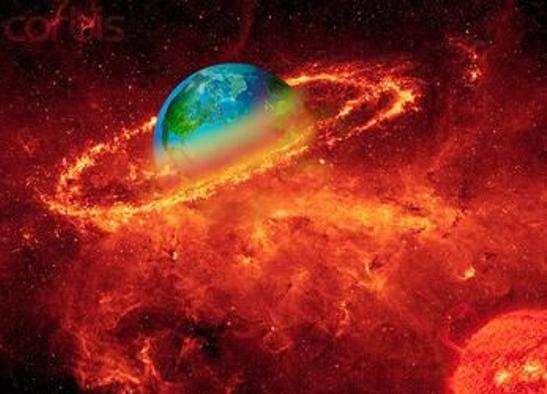 Ванга предсказала, когда настанет конец света