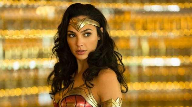 14 самых ожидаемых фильмов 2020 года, выход которых уже предвкушает весь мир