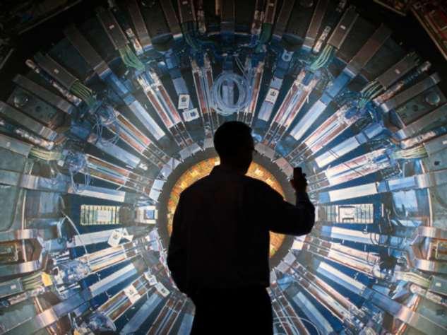 Что такое квантовое превосходство и как его достичь?