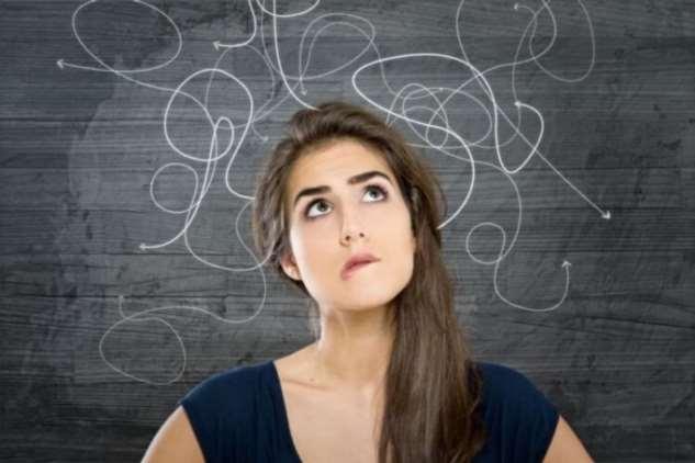 Правда ли, что женщины хуже в математике?