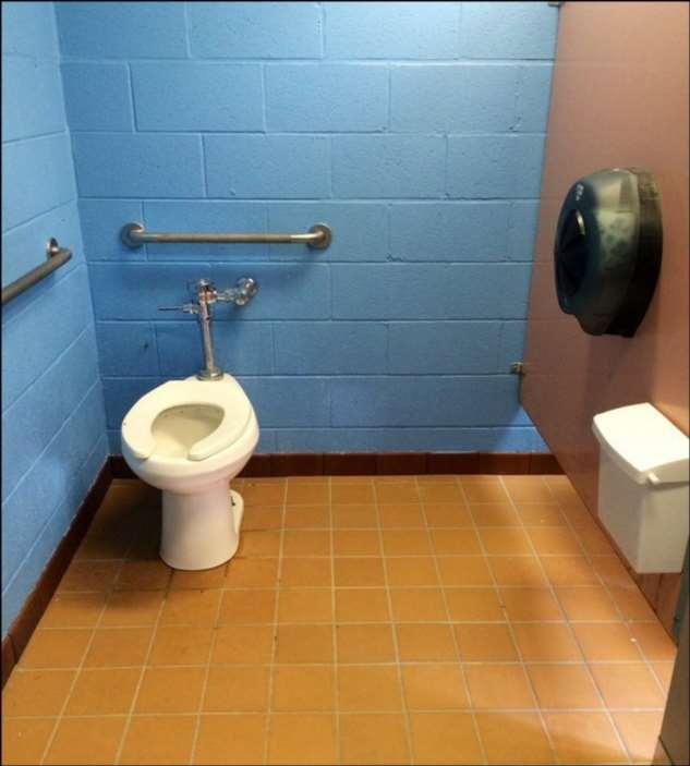 Досадные ошибки строителей. Подборка №06330511112019 юмор,прикольные картинки,смешное,смешные фото