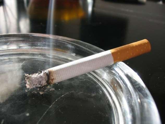 Курить или не курить?  Интересное
