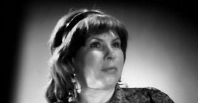 Три расстрелянных женщины в СССР в период с 1954 по 1991 годы  Интересное