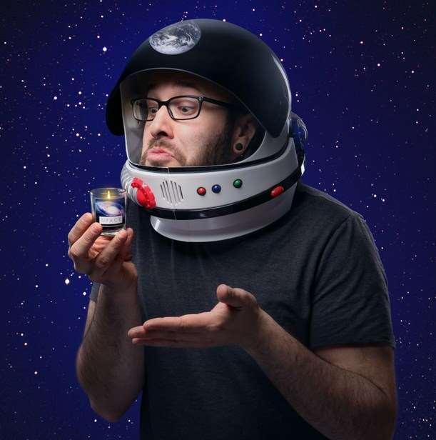 Чем пахнет космос (2 фото + видео) пахнет, аромат, понюхать, можно, воздух, примерно, очень, космоса, вокруг, которое, состава, атмосфере, космосе, космические, облаках, только, аммиак, который, всего, может