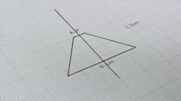 Я научился делать настоящие голограммы и теперь удивляю всех: делюсь инструкцией Интересное