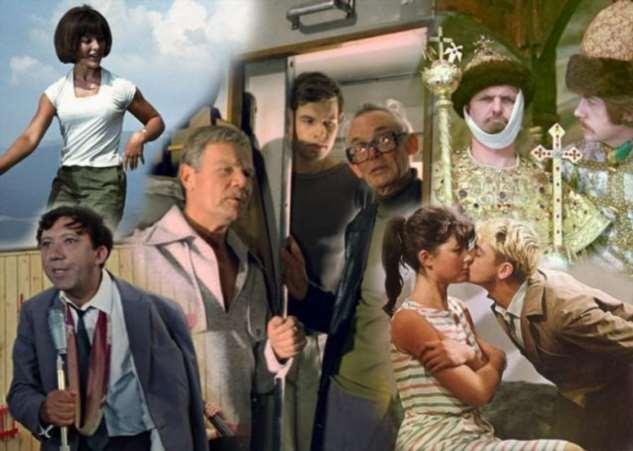 Какая была зарплата у актеров в любимых комедиях Гайдая