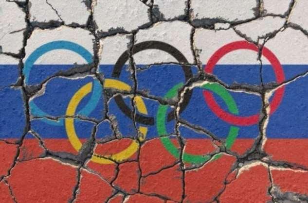 У России практически нет шансов поехать на Олимпиаду 2020 (7 фото) спортсменов, только, РУСАДА, может, правилам, решение, будет, своих, полностью, допингом, сразу, флагом, Уильямс, рекомендовал, апреля, лёгкой, почему, атлетики, рассмотрения, признать