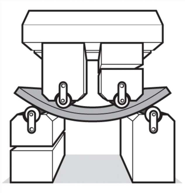 Гибкий бетон: как российские ученые «подружили» цемент с рисовой золой материала, бетона, бетон, строительстве, который, Центра, только, проявляет, является, может, уникальный, состав, свойство, сооружений, материалом, университета, федерального, Дальневосточного, исследований, военных