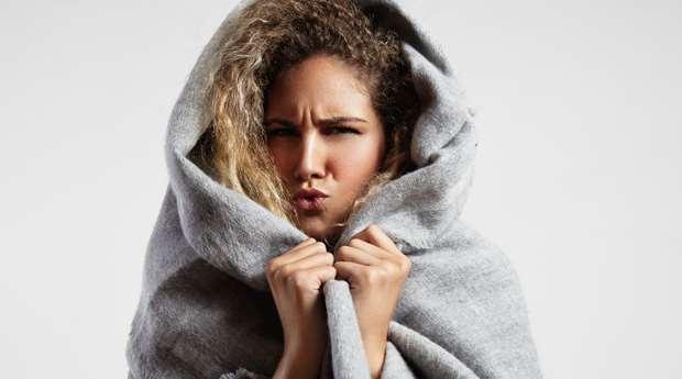 Десятка надежных способов утеплить свой дом