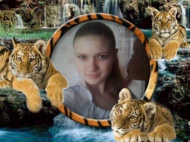 18 гуру фотошопа из Одноклассников, мастерство которых просто зашкаливает  Интересное