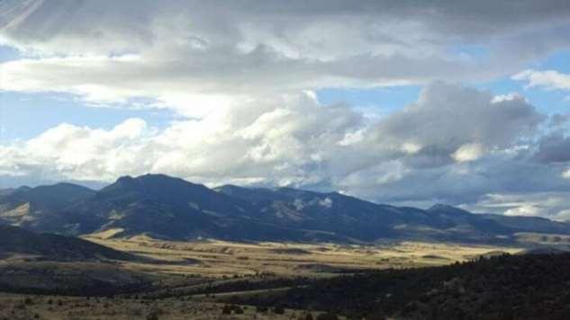 Экстраверты любят равнины, а интроверты горы, выяснили ученые (3 фото) между, интроверты, горах, океана, время, ученые, работы, когда, другими, связь, экстраверты, людей, местность, одиночестве, экстравертам, который, отдыхать, отшельника, более, географией