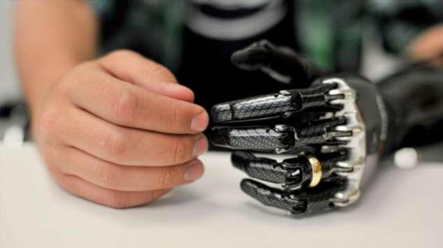 Какие кажущиеся на первый взгляд фантастическими нанотехнологии ждут нас уже в ближайшие 10 лет