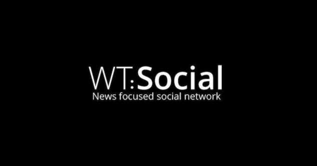 Основатель Википедии разработал социальную сеть без рекламы  Интересное